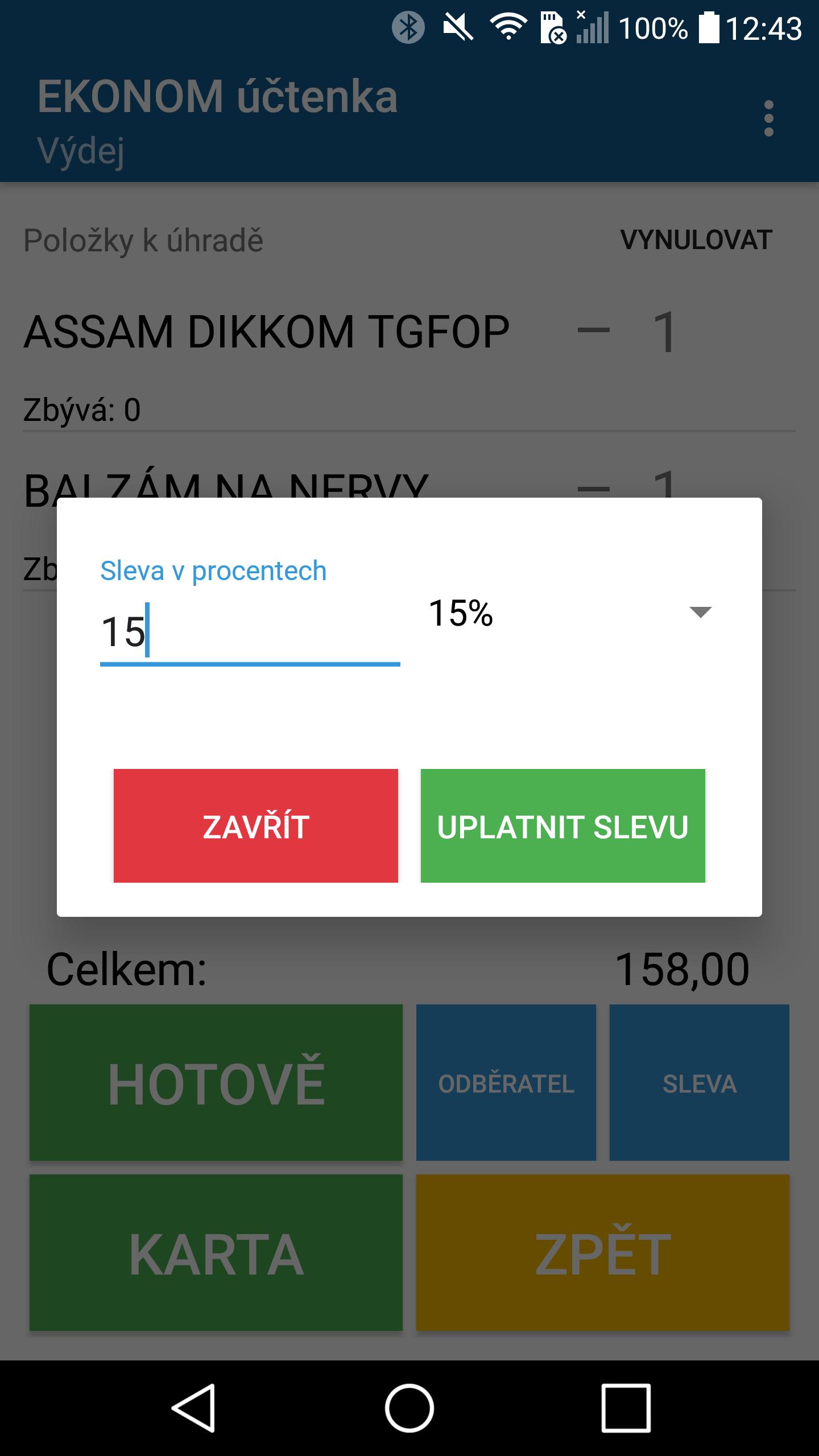 Ekonom Uctenka